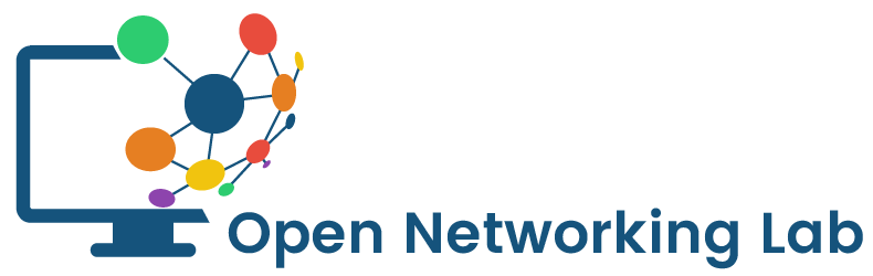 Open Networking Lab Logo