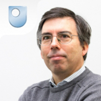 Dr Michel Wermelinger