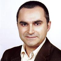 Mr Nuno Guarda